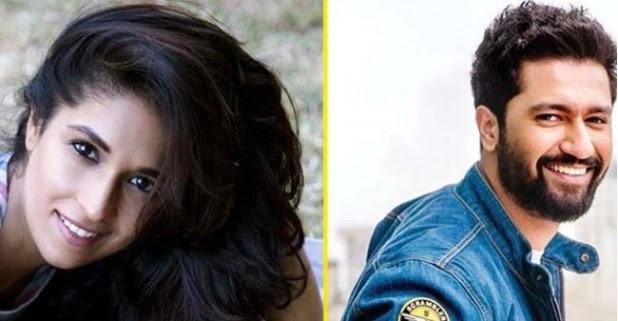 Vicky Kaushal says he is single amidst break-up news with ladylove Harleen Sethi