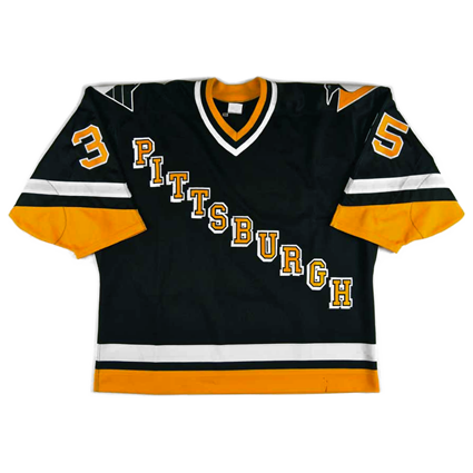 Pittsburgh Penguins 93-94 jersey photo PittsburghPenguins93-94RFjersey.png