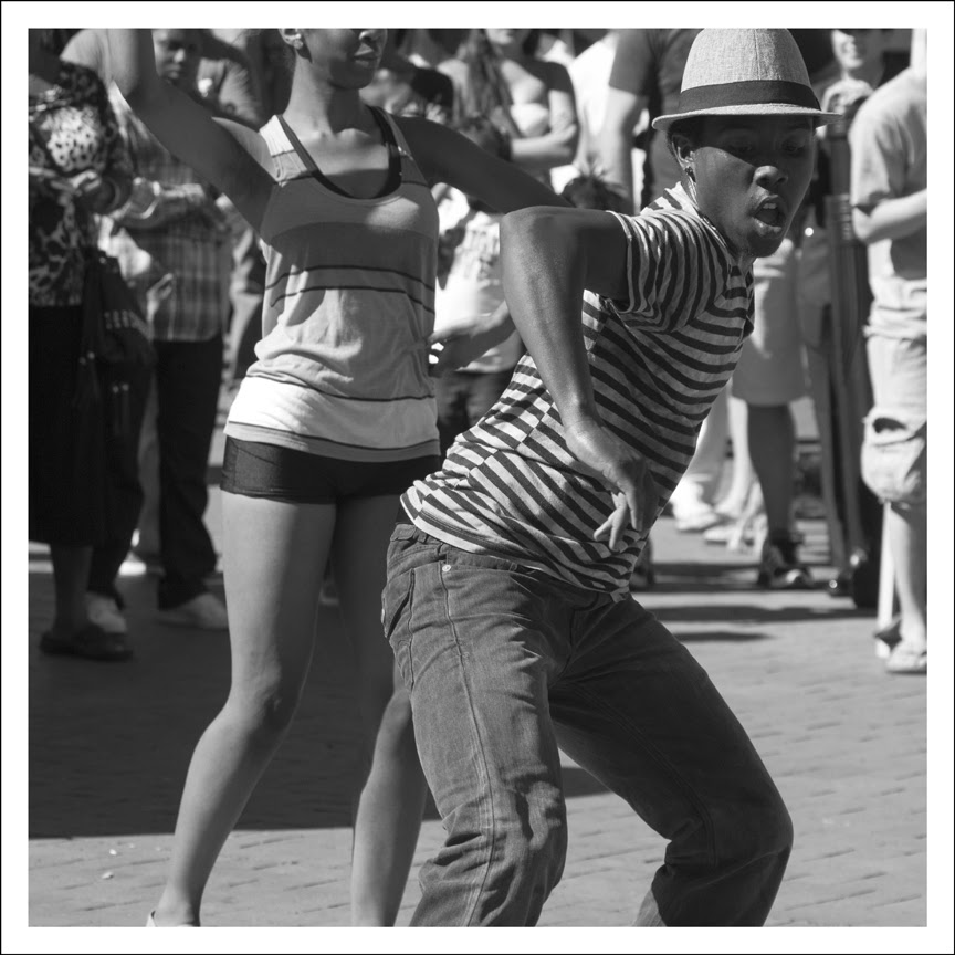 Hispanic Festival 2012-09-08 25