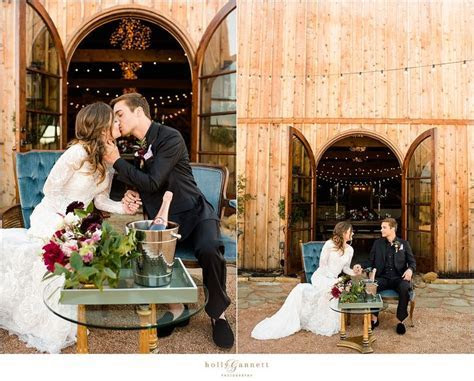 56 best HGPD   Styled Shoots images on Pinterest