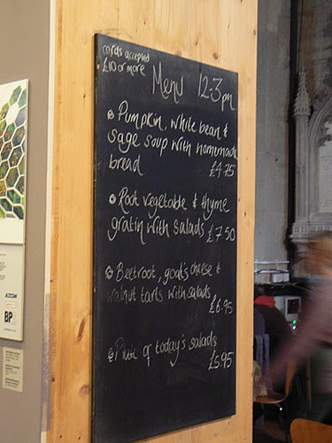 vegetarian menu Lambeth Church.jpg
