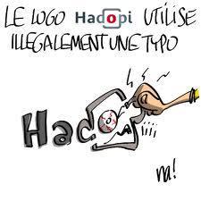 hadopi1.jpg