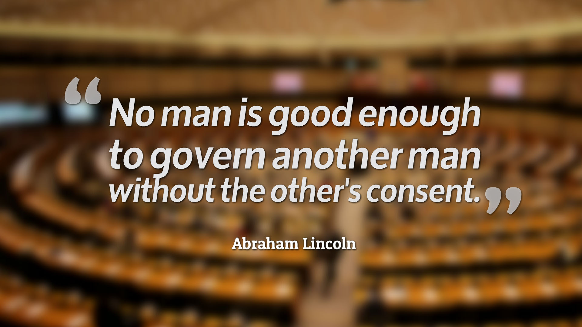 Government Quotes Hd Wallpapers 13838 Baltana