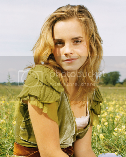 emma watson age 15. I just have to say, me being a boy of 15 i find Emma Watson (hermoine)