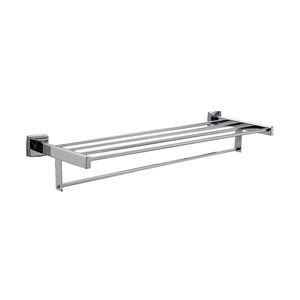 Hotel Towel Rack All Architecture And Design Manufacturers Videos