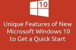 microsoft windows 10 iso