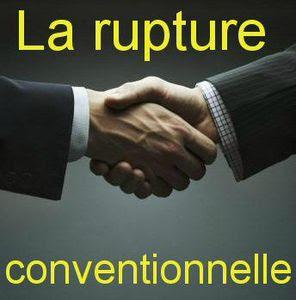 rupture-conventionnelle