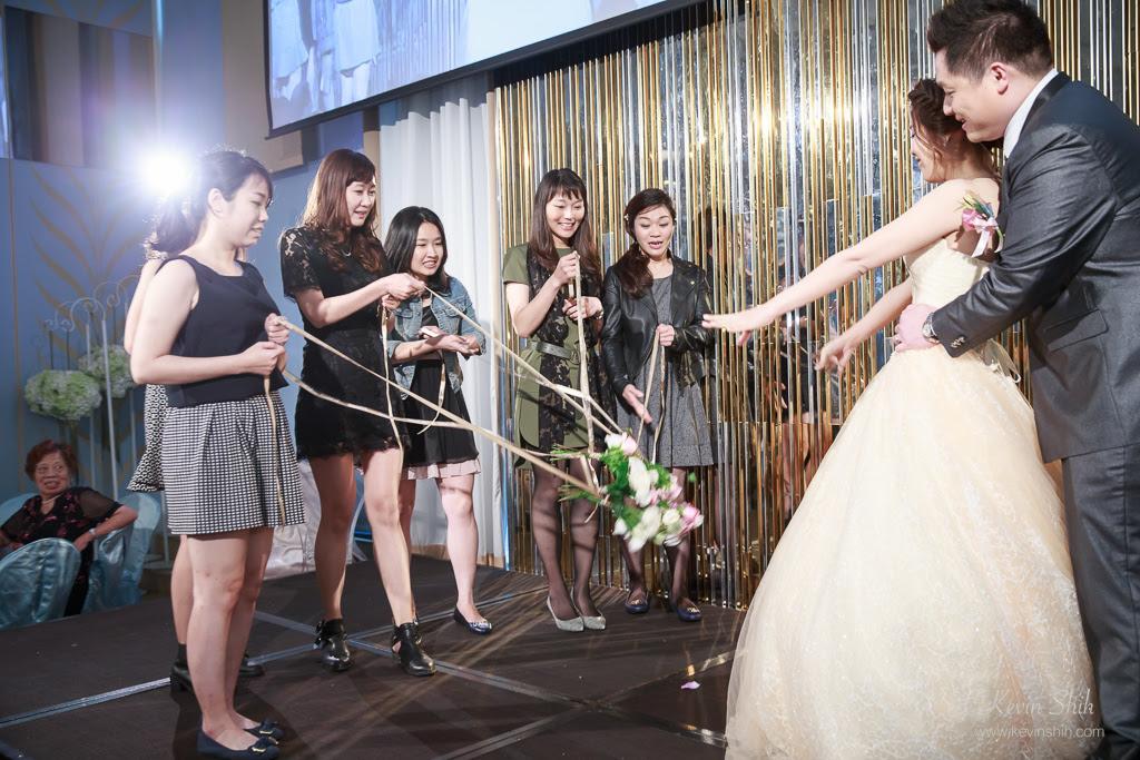 新竹晶宴婚禮紀錄-婚禮攝影_057