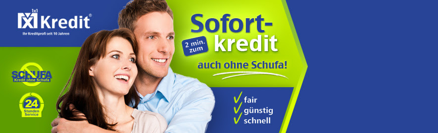 1x1kredit Kunden Erfahrungen Meinungen Test 20122013