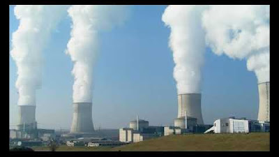 भारत मे परमाणु कार्यक्रम | imp Gk question -2019