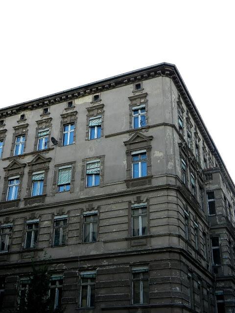 Berlin_2013_241