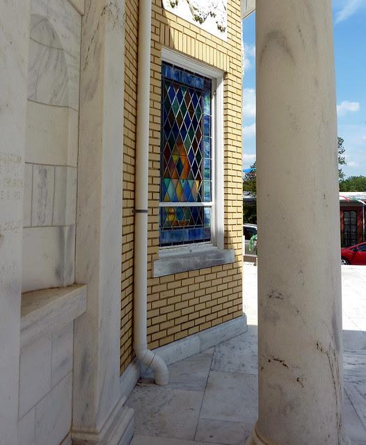 P1080696-2012-05-20-St-John-Chrysostom-Melkite-Church-Atlanta-niche-stained-glass-brick