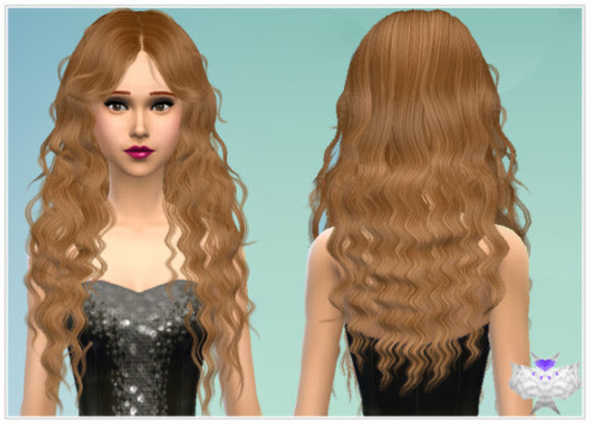 http://dvdsims.blogspot.com.br/2014/11/conversion-set-3.html