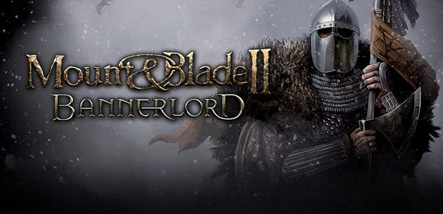 Mount & Blade II Bannerlord Early Access Announced March 2020