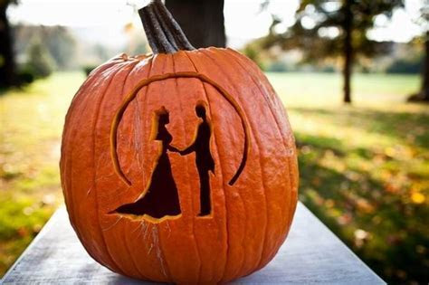 17 Best ideas about Pumpkin Wedding Decorations on