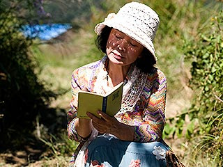 image from www.influence-film.com