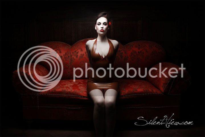 photo Silent-View-5_zpsopzkzpwy.jpg
