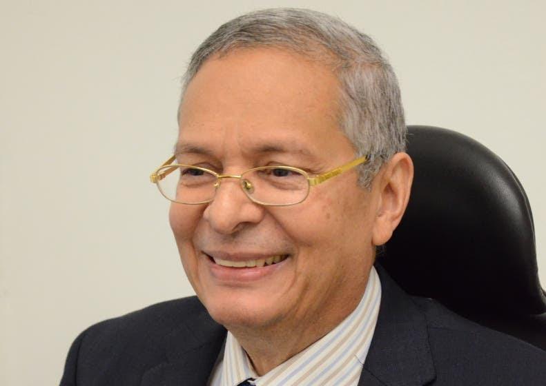 Resultado de imagen para Bolívar Díaz Gómez, director de El Nacional.