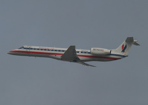 N850AE