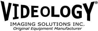 Videology Imaging Solutions