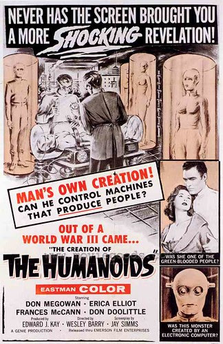 The_creation_of_the_humanoids_WEB