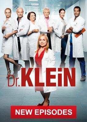 Dr. Klein - Season 3