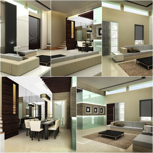 Semi D House Interior Design 10 Things About Semi D House Interior Design You Have To Experience It Yourself The Expert