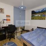 15vanzare apartament Floreasca www.olimob.ro24