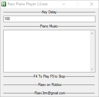 V20 Piano Roblox Piano Player Ahk - songs to do on roblox piano