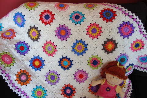 a-baby-girl-blanket-4