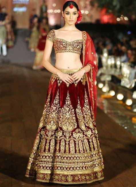Bridal Dulhan Lehenga Designs Photos   Lehenga Choli