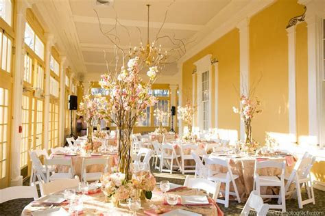 Weddings at The Maryland Zoo in Baltimore   I'm going to