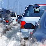 המשרד להגנת הסביבה מציג: יש תקן צריכת דלק חדש, נא להציג את הישן - כלכליסט