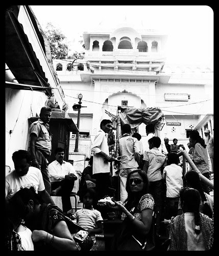 Pushkar by firoze shakir photographerno1