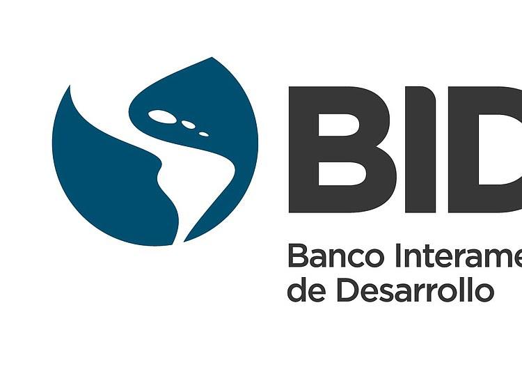 Subsecretaría de Estado de Economía :: Banco Mundial ...