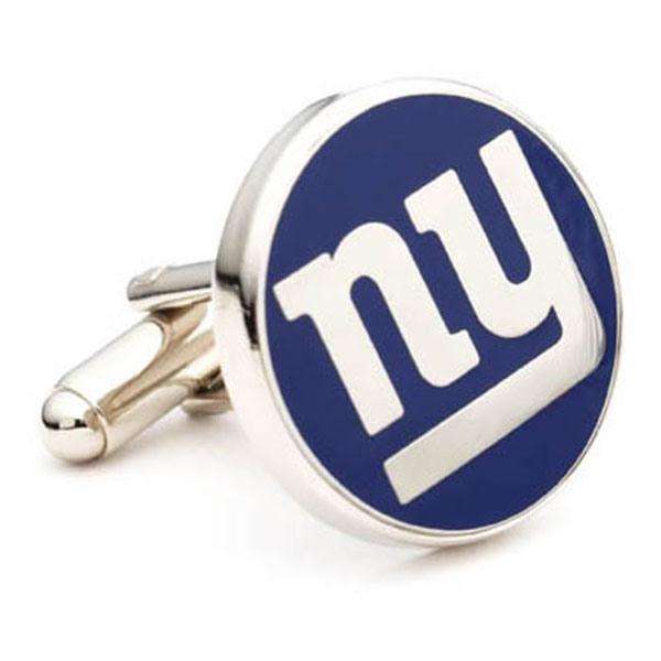 NFL Cufflinks