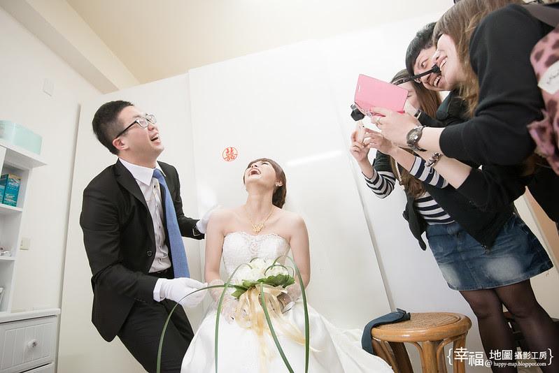 台南婚攝131202_1008_22.jpg