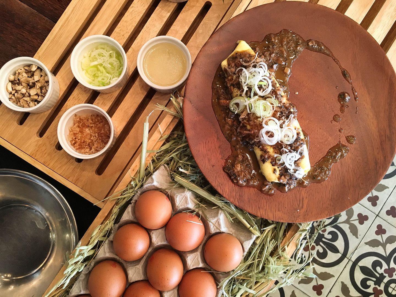 photo omelette.jpg