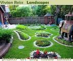 Vivian Reiss Landscape Design Site is Launched! | Vivian Reiss ...
