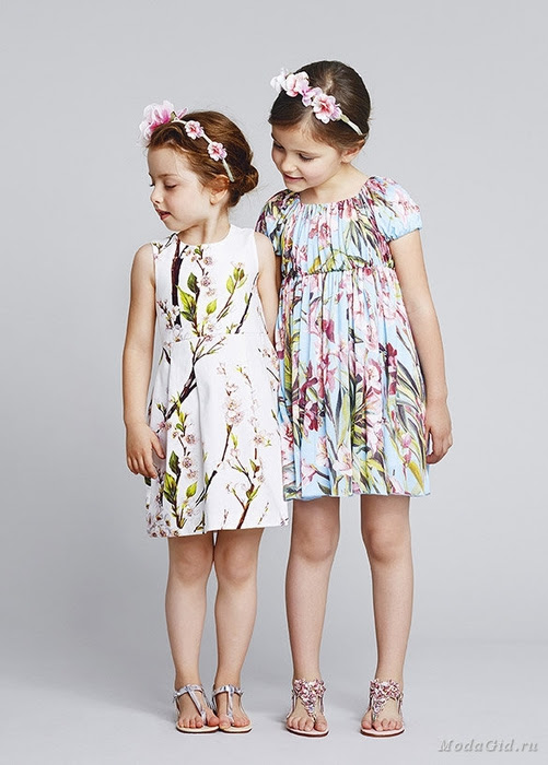 large_dolce-and-gabbana-ss-2014-child-collection-23 (501x700, 198Kb)