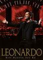 Leonardo- Esse Alguém Sou Eu | filmes-netflix.blogspot.com
