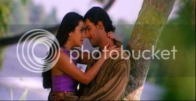 http://i298.photobucket.com/albums/mm253/blogspot_images/Saaya/PDVD_013.jpg