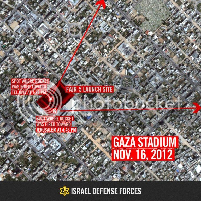 photo Israel-IDFmapofGazalaunchsites_zpsad16a830.jpg