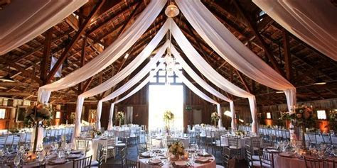 Sunset Ranch Hawaii Weddings   Price out and compare