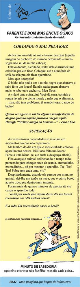05-Coluna do Rico