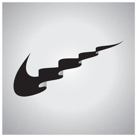 logos images  pinterest branding nike logo