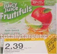 juicy-juice-target