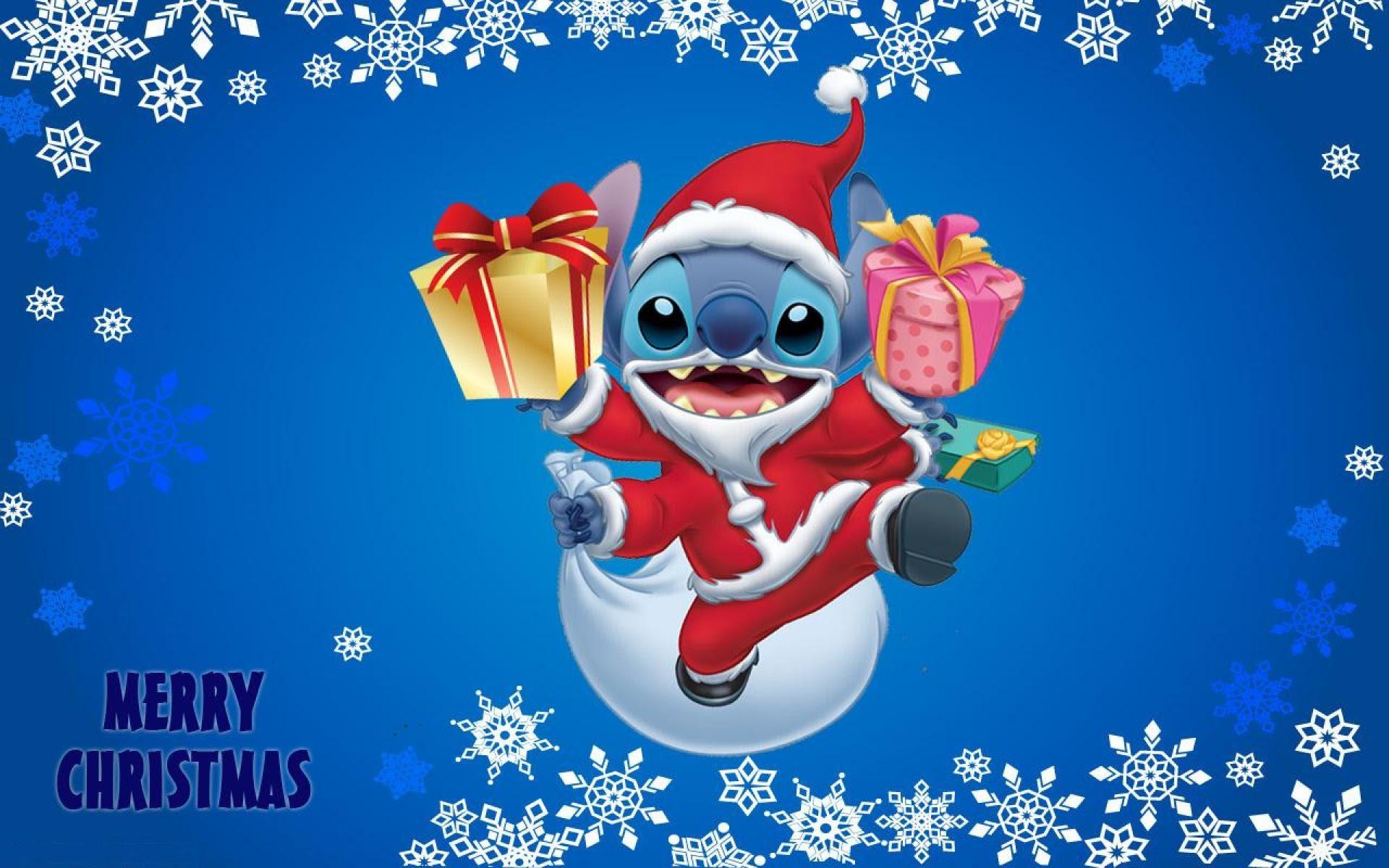 画像 Disney リロ アンド スティッチ Lilo Stitch