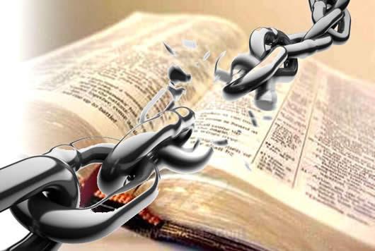 liberto-do-pecado