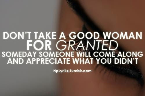 Taken Me For Granted Quotes Taken For Granted Quotes Quotesgram